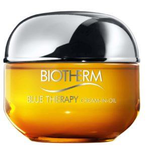 blue-therapy-cream-in-oil-50ml