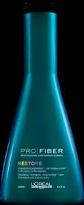 restore-shampoo-250-ml