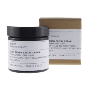 daily-renew-facial-cream-with-carton