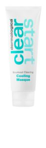 cooling-masque