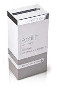 actilift_box