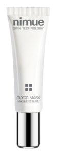 nimue-glyco-mask