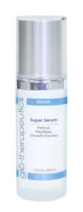 super-serum