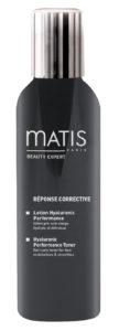 www_hyaluronic-performance-lotion