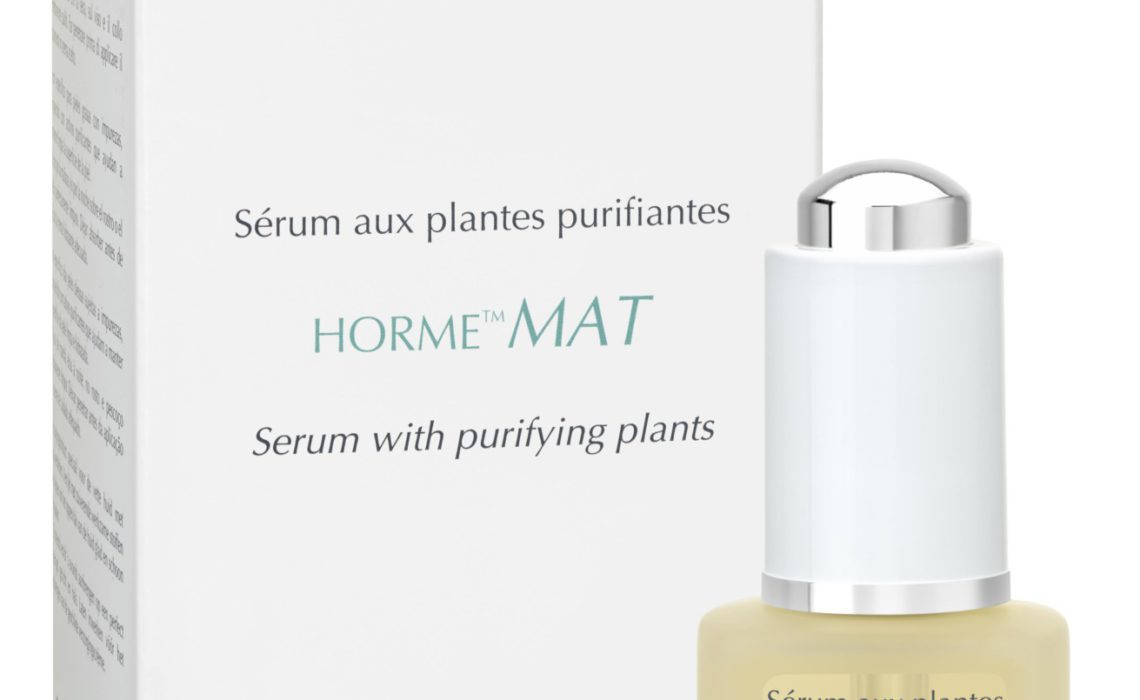 HORMETA-mat_30ml_serum plantes_duo