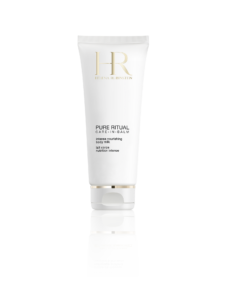hr_pure-ritual_care-in-balm_cmjn_simple