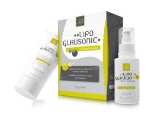 lipoglausonic-200150-ml