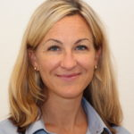 Lise Østlund2