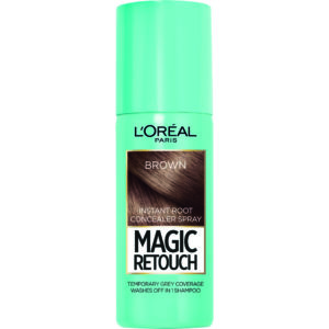 Loreal magic retouch