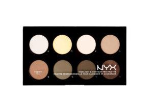 NYX HCPP_Straight