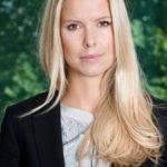 Nina Fredriksen