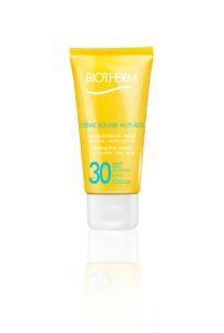 Creme Solaire Anti-Age SPF30 50ml