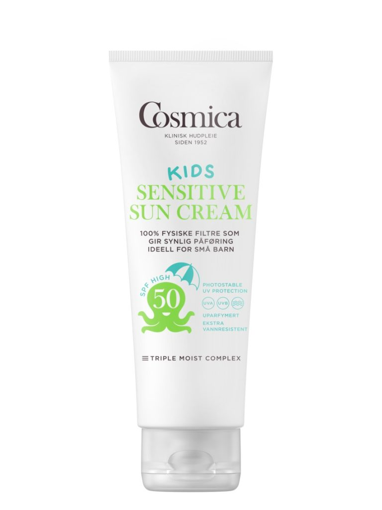 160823-acod1073-19-cos-sunkids-visible-protect-spf50-125ml-600965-aw