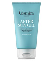 160825-acod1073-13-cos-aftersungelcream-150ml-600974-aw