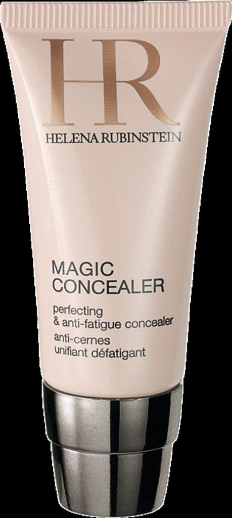 Magic Concealer Billede
