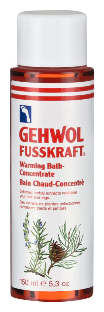 FK_Warming_Bath_Concentrate_FL_150ml_GB_F (2)-pp