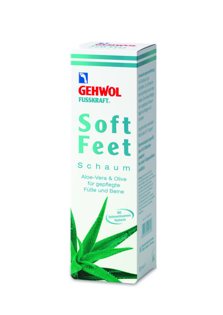Packshot_GW FK Soft Feet Schaum_125ml_D